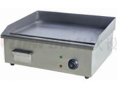 西式炉灶系列:电平扒炉