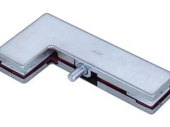 中方金屬制品廠提供質量良好的不銹鋼門夾,廣東不銹鋼門夾