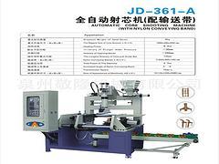 福建高性價全自動射芯機供應,全自動射芯機供應商