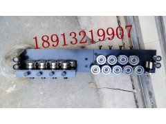校直器  XZQ-18/50AV  18輪校直器