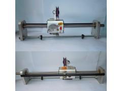 GP15光桿排線器 排線器成套設備