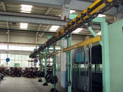 鎮江懸掛鏈:專業的懸掛鏈條報價