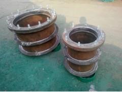安慶昌旺國標02s404防水套管尺寸安裝長度定制專家直供