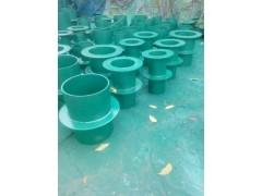 濟南廠供昌旺建筑預埋防水套管規格規范安裝樣本圖片
