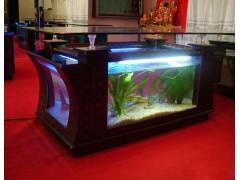 亚克力鱼缸价格范围 生态鱼缸价格如何
