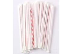 【品質為本服務至上】濟南吸管包裝紙廠家高品質銷售