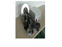 热门螺丝供给机推荐|便宜的NSRI螺丝供给机