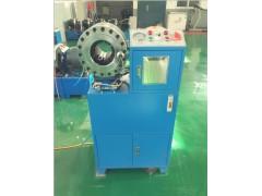 【廠家直銷】好的鋼管縮管機批售------河北鋼管縮管機