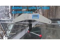 钢索张紧力检测仪 便携式拉力检测仪 钢绞线力检测仪