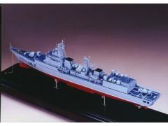 舰艇模型专卖|供应山东抢手的军舰模型