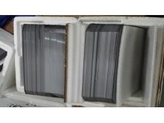 上海市当地的硅片回收哪家提供 新疆硅片回收