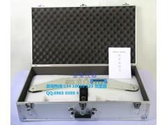 不锈钢幕墙拉索张力测量仪 ?#32440;?#32447;张力检测仪测力仪器