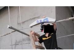 线索张紧力测试仪 预应力钢绞线张力仪测力仪器