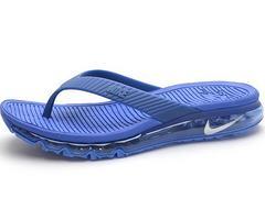 物美价廉的耐克全掌人字气垫拖鞋哪有卖——价格合理的耐克超A运动鞋批发