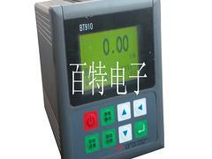 控制仪表生产厂家,大量供应畅销的控制仪表