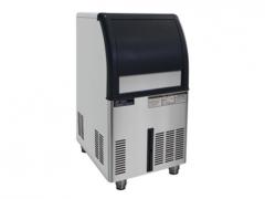 荆州吧台制冰机——新款ST120制冰机哪里有供应