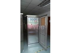 供應不銹鋼戶外防水配電箱 不銹鋼配電箱