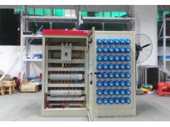 舞藝電氣組裝各種配電箱 低壓配電箱 智能配電箱 控制箱
