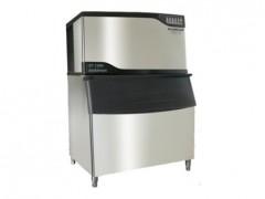 供应武汉超值的ST1300制冰机,鄂州吧台制冰机