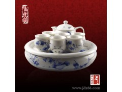 陶瓷杯生產廠家,陶瓷杯子定做,陶瓷杯子品牌