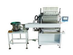 选购超值的全自动绕线机就选科优自动化 全自动绕线机厂家