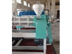 德州动物油负压设备,买动物油熬油设备就来中南油脂机械制造