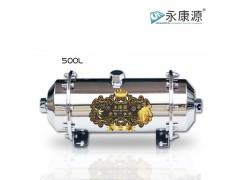 有品質的凈水器深受客戶滿意,廣東凈水器十大排名