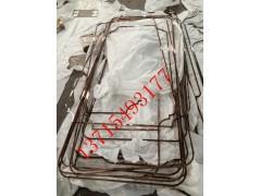 供应不锈钢镜框/相框/画框   精品雪花砂不锈钢画框厂家直销