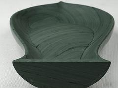 萬龍工藝美術有品質的老坑洮硯 白銀老坑洮硯