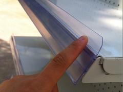 背网背板式货架代理商,在哪可以买到背网背板式货架