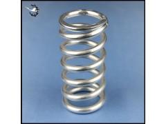 優惠的五金彈簧壓縮彈簧廠|使用方便的壓縮彈簧在哪買