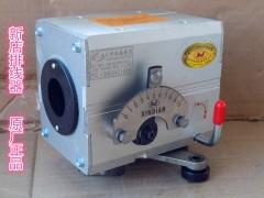 天祥光桿排線器 天祥主機  gp30A排線器
