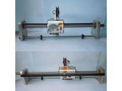 排繩器 麻繩用排繩器  0.5mm用排繩器