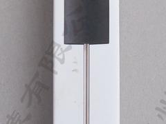 福建品質好的溫度計包裝盒推薦|專業生產白瓦盒