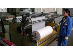 防油纸图片,食品防油纸价格,防油纸厂家