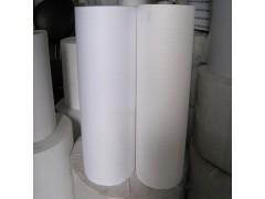 拷貝紙圖片,拷貝紙價格,拷貝紙廠家
