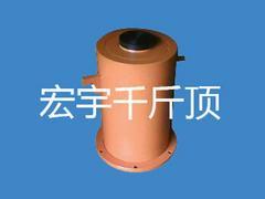 供應山東優質的油缸——油缸低價批發