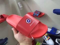 厂家批发一手货源阿迪达斯拖鞋夏季热销耐克凉鞋拖鞋微信货源一件代发微信1609013136