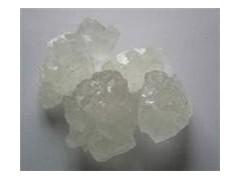 單晶冰糖白砂糖