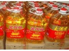 金龍魚大豆油