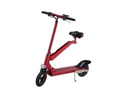 青海平衡滑板车加盟_承洋科技-可靠的幕派思维平衡滑板车供应商