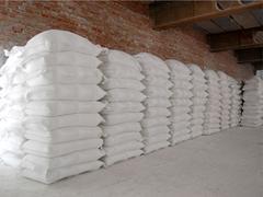 规模大的腻子粉厂家倾情推荐——银川腻子粉供应