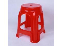 廠價直銷加厚塑料凳子