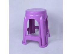 供應優質家用塑料凳子