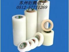 衢州市地毯保护膜