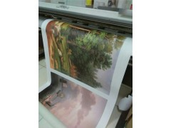 深圳愛創意裝飾品|大芬高清噴繪油畫推薦|大芬高清噴繪油畫廠家