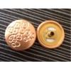 中国石狮辅料城质优价廉的纽扣海量出售:北京纽扣