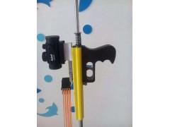 江湖創意兄弟有限公司教你買合格的插翅虎彈弓|彈弓廠家直銷