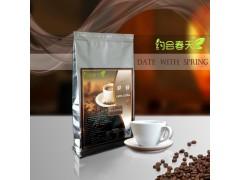 廠家直銷絲滑拿鐵咖啡   現貨批發  OEM代加工