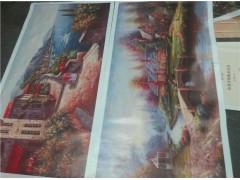 深圳愛創意裝飾品_大芬油畫村油畫排名_大芬油畫村油畫價格